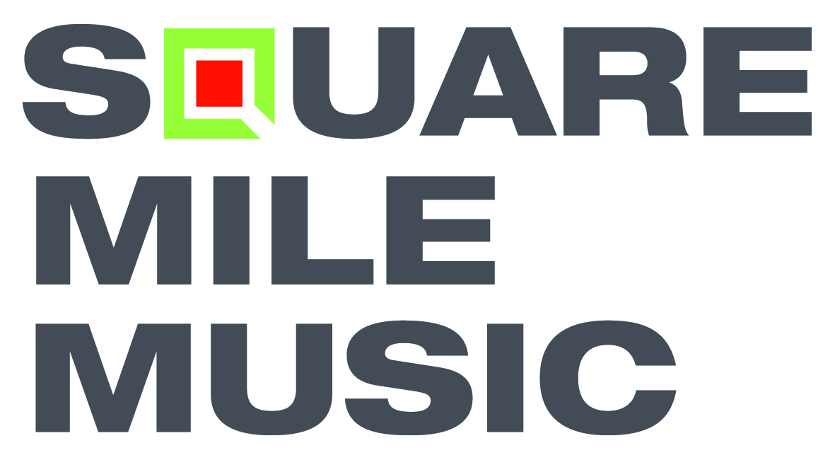 Square Mile Music